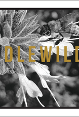 "White Blend, North Coast ""The Bee Flora & Fauna White,"" Idlewild 2019"