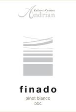 Pinot Bianco, Finado, Andrian 2020