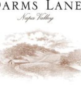 Chardonnay, Oak Knoll, Darms Lane 2019