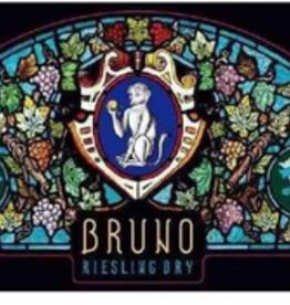 """Riesling, """"Bruno,"""" Karthauserhof 2019"""