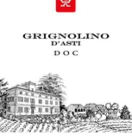 Grignolino d'Asti, Tenuta dei Re 2020