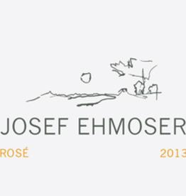 Still Rose, Zweigelt, Ehmoser 2020