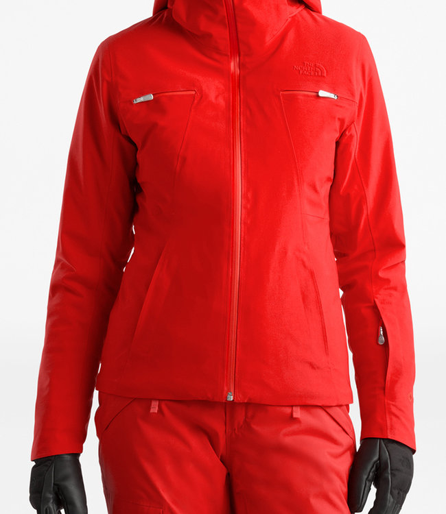 The North Face Women's Anonym Jacket