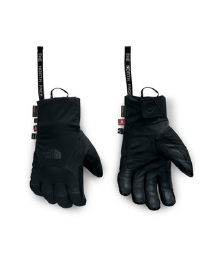 The North Face Steep Patrol Futurelight Glove