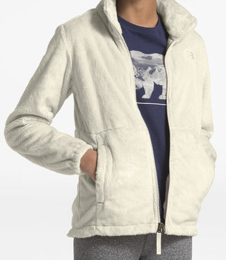 The North Face Girl's Osolita Jacket '19