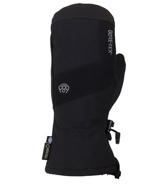686 Men's Gore-Tex Linear Mitt