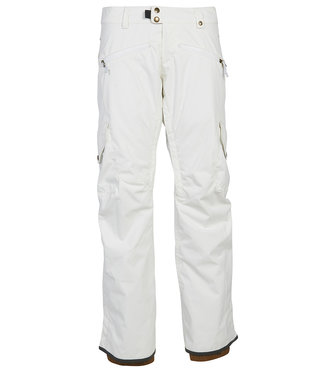 686 Women's Mistress Inslulated Cargo Pant