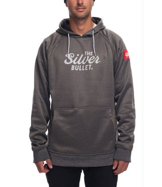 686 Coors Light Bonded Fleece Pullover