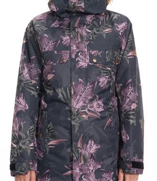 686 Women's Dream Insulated Jacket '19