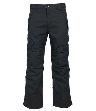 686 Infinity Insl Cargo Pant