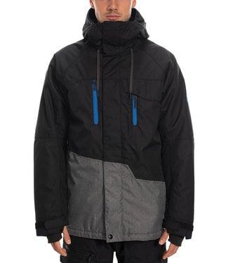 686 Men's Geo Insulated Jacket