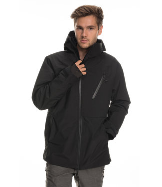 686 Men's Hydra Thermagraph Jacket