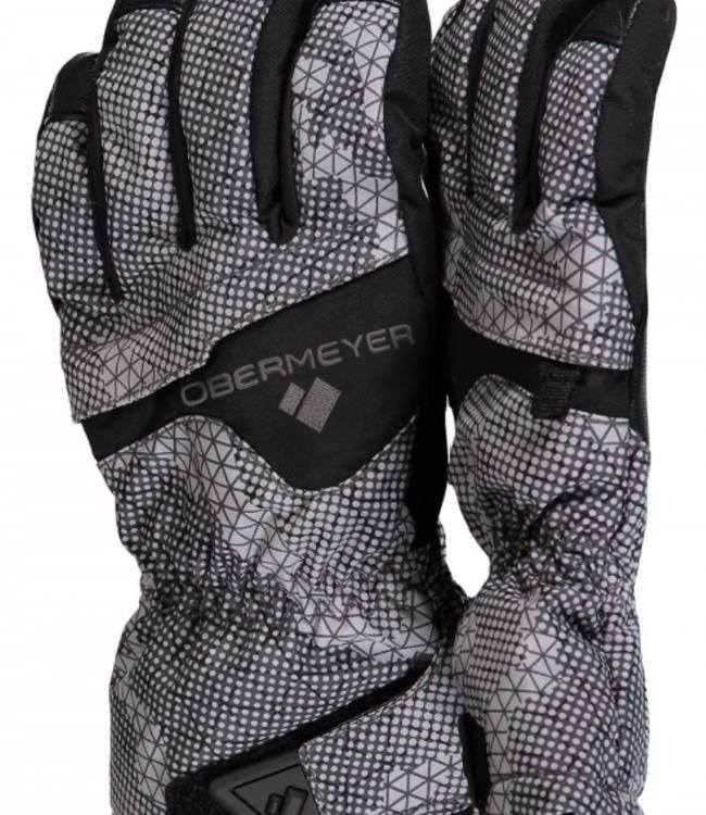 Obermeyer Kids Lava Glove