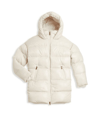 The North Face Girl's Gotham Down Parka