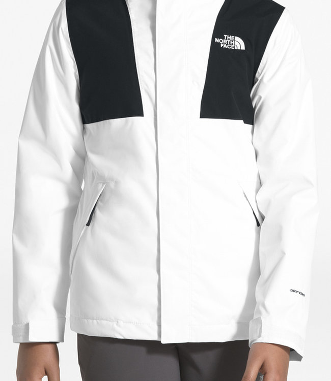 The North Face Girl's Mt. View Triclimate Jacket