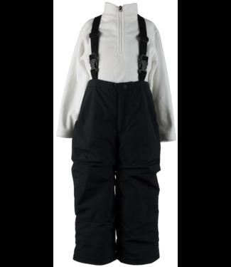Obermeyer Kid'S Frosty Suspender Pant
