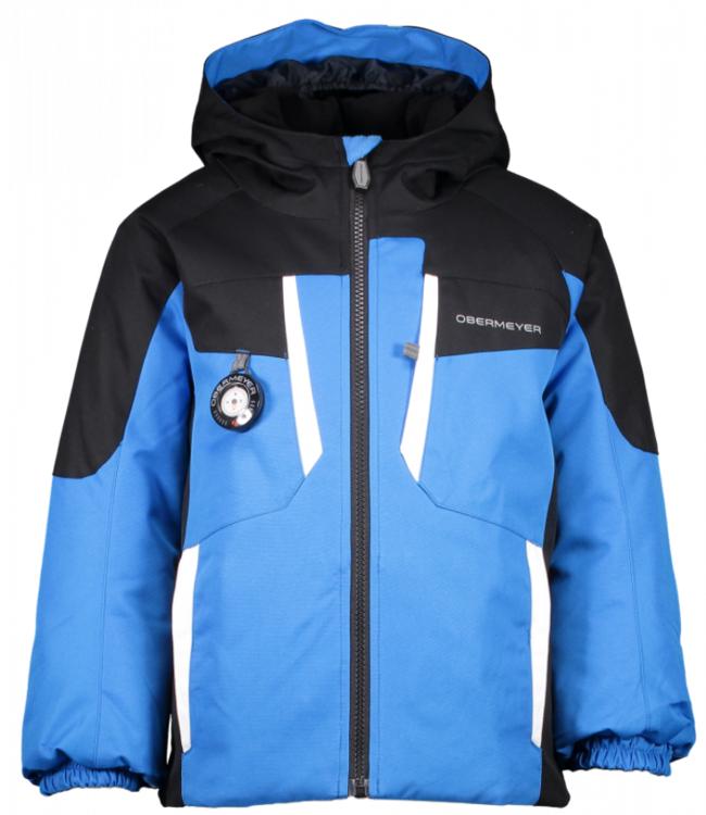 Obermeyer Boy's Horizon Jacket