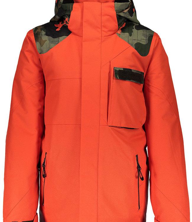 Obermeyer Boy's Outland Jacket