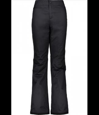Obermeyer Women's Sugarbush Pant