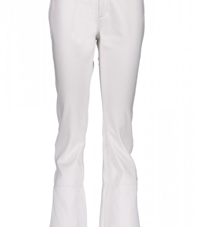 Obermeyer Women's Bond II Ski Pant