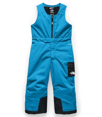 The North Face Toddler Insulated Bib