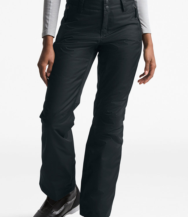 The North Face Women's Sally Pant Past Season