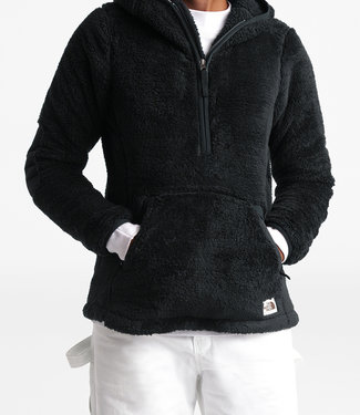 The North Face Women's Campshire Pullover Hoodie 2.0