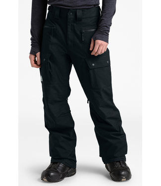 The North Face Men's Slashback Cargo Pant