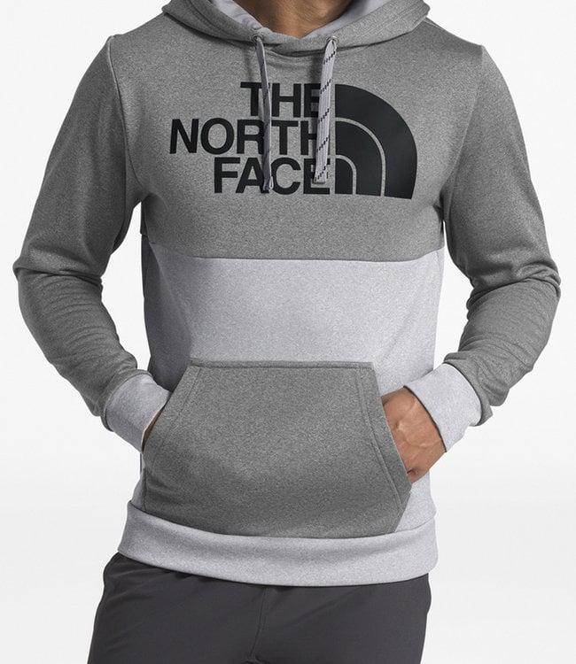 The North Face Men's Surgent Bloc P/O Hoodie