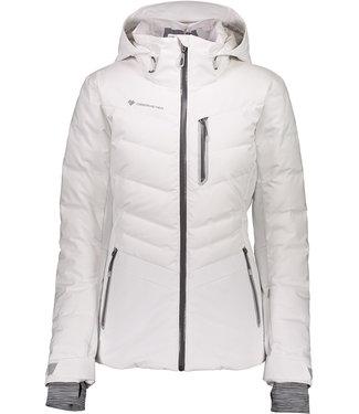 Obermeyer Women's Cosima Down Jacket
