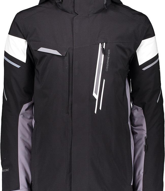 Obermeyer Men's Kenai Jacket