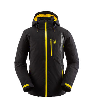 Spyder Men's Tripoint GTX Jacket