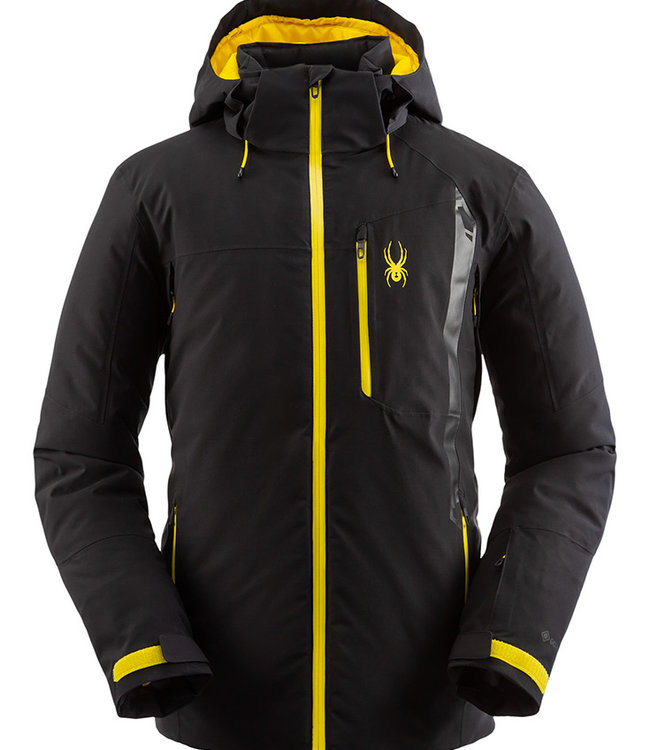 Spyder Men's Tripoint GTX Jacket '19