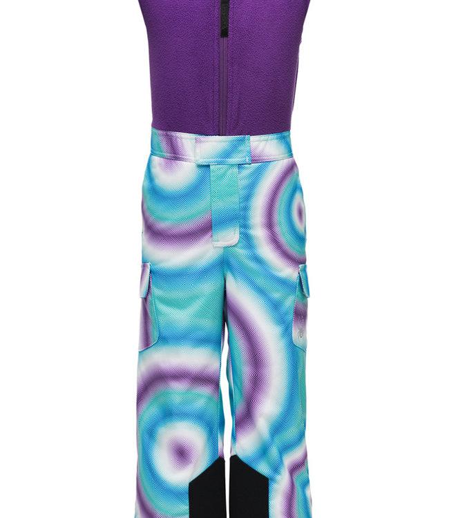 Spyder Girl's Sparkle Pant