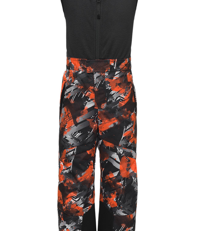 Spyder Boy's Expedition Pant '19
