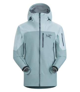 Arc'Teryx Men's Sabre Lt Jacket