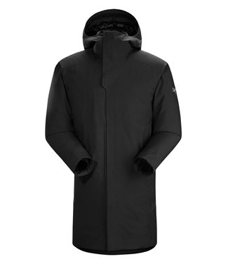Arc'Teryx Men's Thorsen Parka