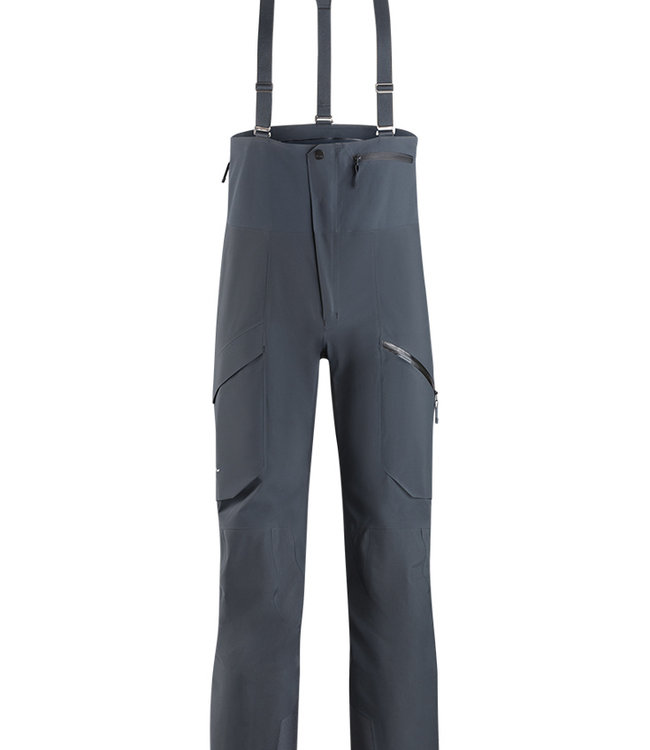 Arc'Teryx Men's Rush Pant