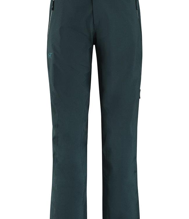 Arc'Teryx Women's Sentinel Lt Pant