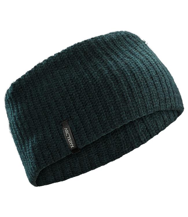 Arc'Teryx Chunky Knit Headband