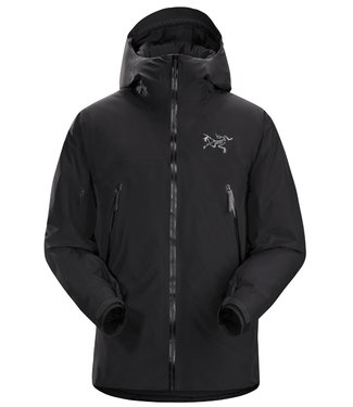 Arc'Teryx Men's Tauri Jacket