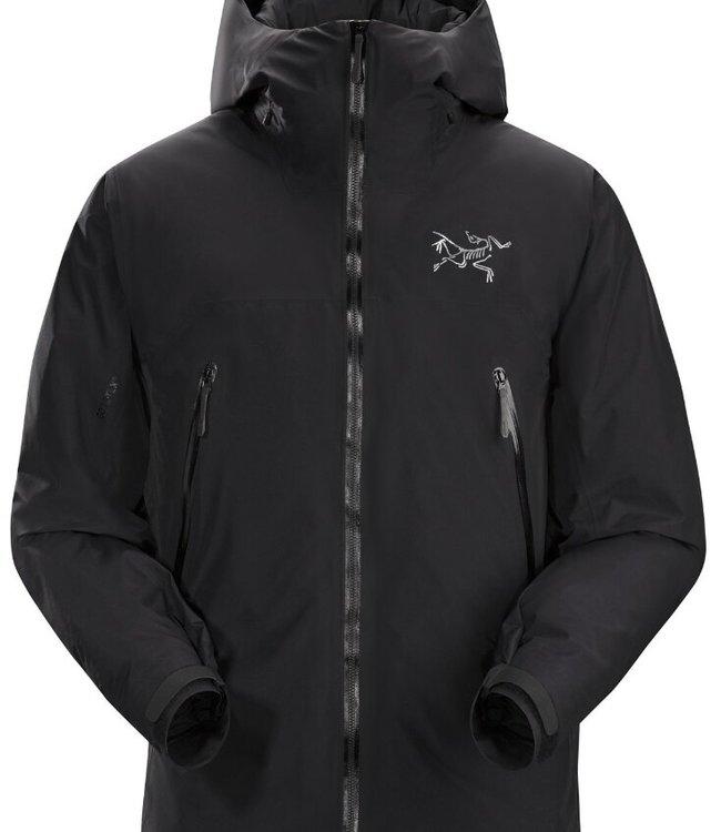 Arc'Teryx Men's Tauri Jacket