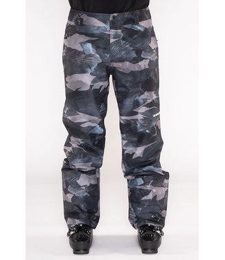 Armada Men's Gateway Pant