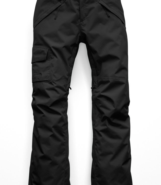 The North Face Women's Freedom Insulated Pants 19