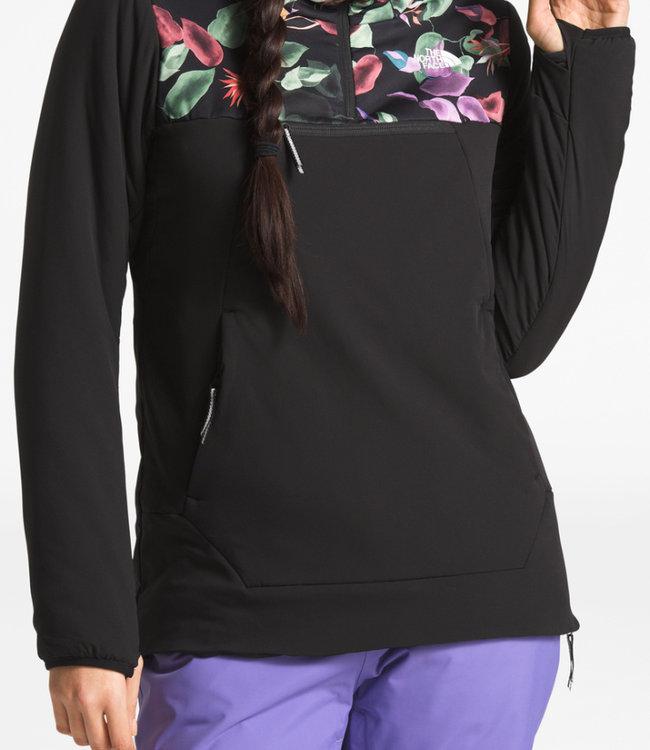 The North Face Women's Vinny Ventrix Pullover