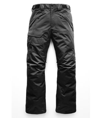 The North Face Men's Freedom Insulated Pant '19