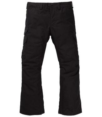 Burton Men's Cargo Pants Short