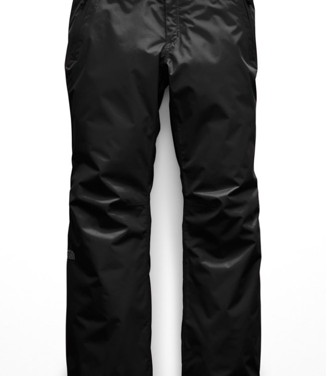 The North Face Women's Sally Pant '19