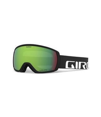 Giro Balance Goggle