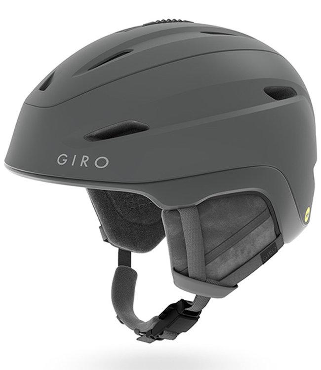 Giro Women's Strata Mips Helmet '19